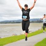 Omokoroa Coastal Challenge 2019